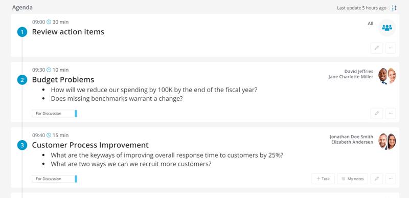 Agenda_Questions