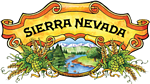 Sierra_Nevada_Brewing_Co
