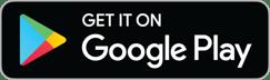 Google Play alt