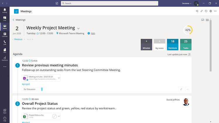 project-meetings-1