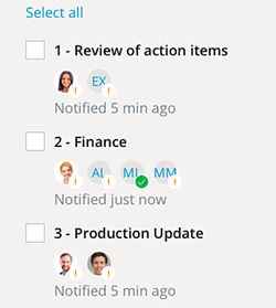 product_Notification_Panel