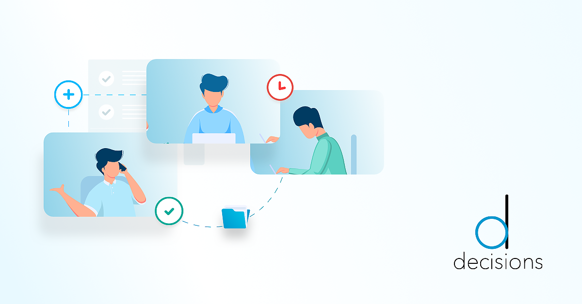 How to run a great virtual meeting